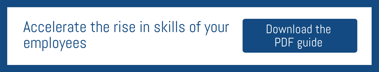 All the skills you need, in one place (3)