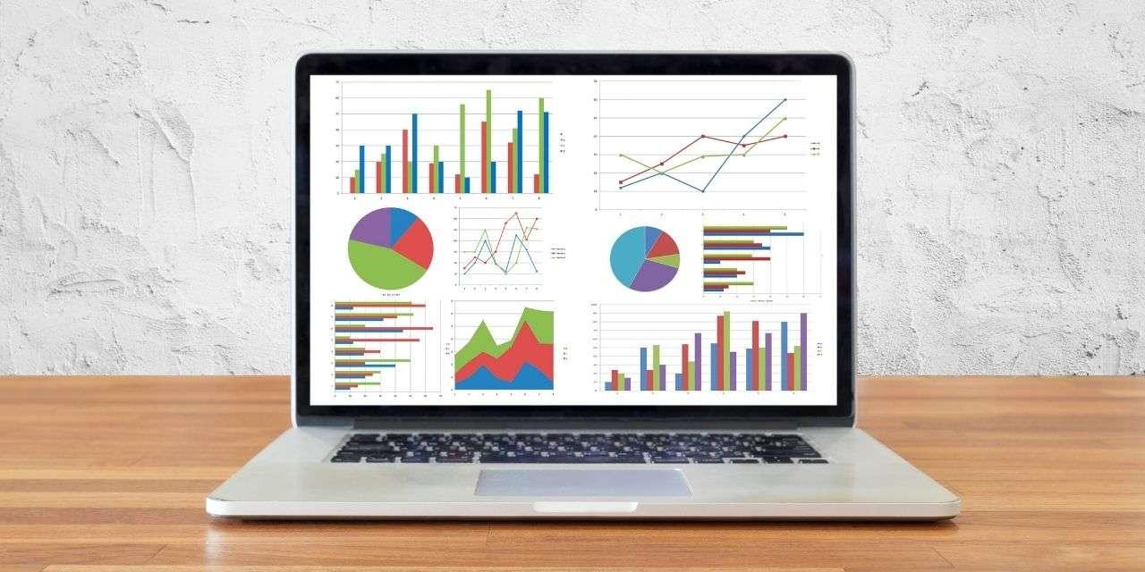 Les plateformes LMS vous donnent accès à des KPI indispensable pour retravailler votre formation.