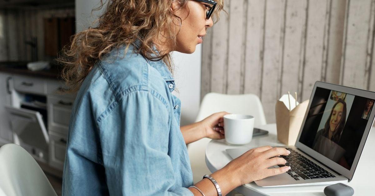 Construire une bonne formation e-learning demande beaucoup de méthode.