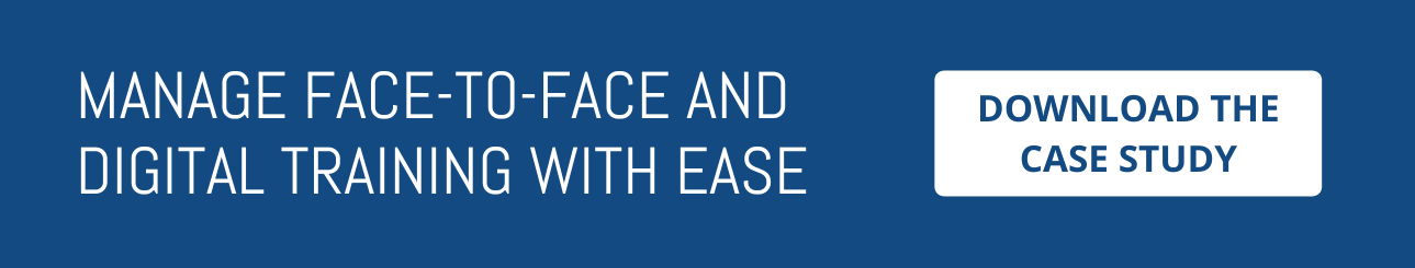 MANAGE FACE-TO-FACE AND DIGITAL TRAINING WITH EASE (2)
