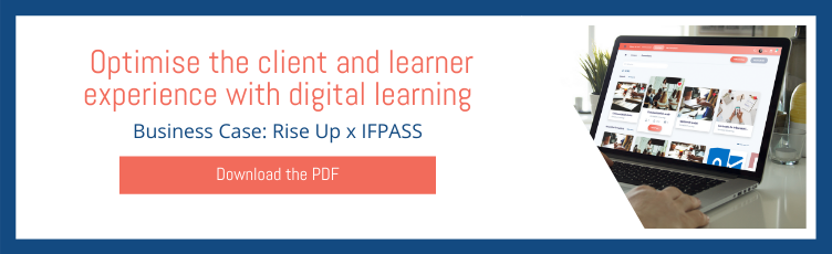 Optimise the client and learner experience with digital learning (1)