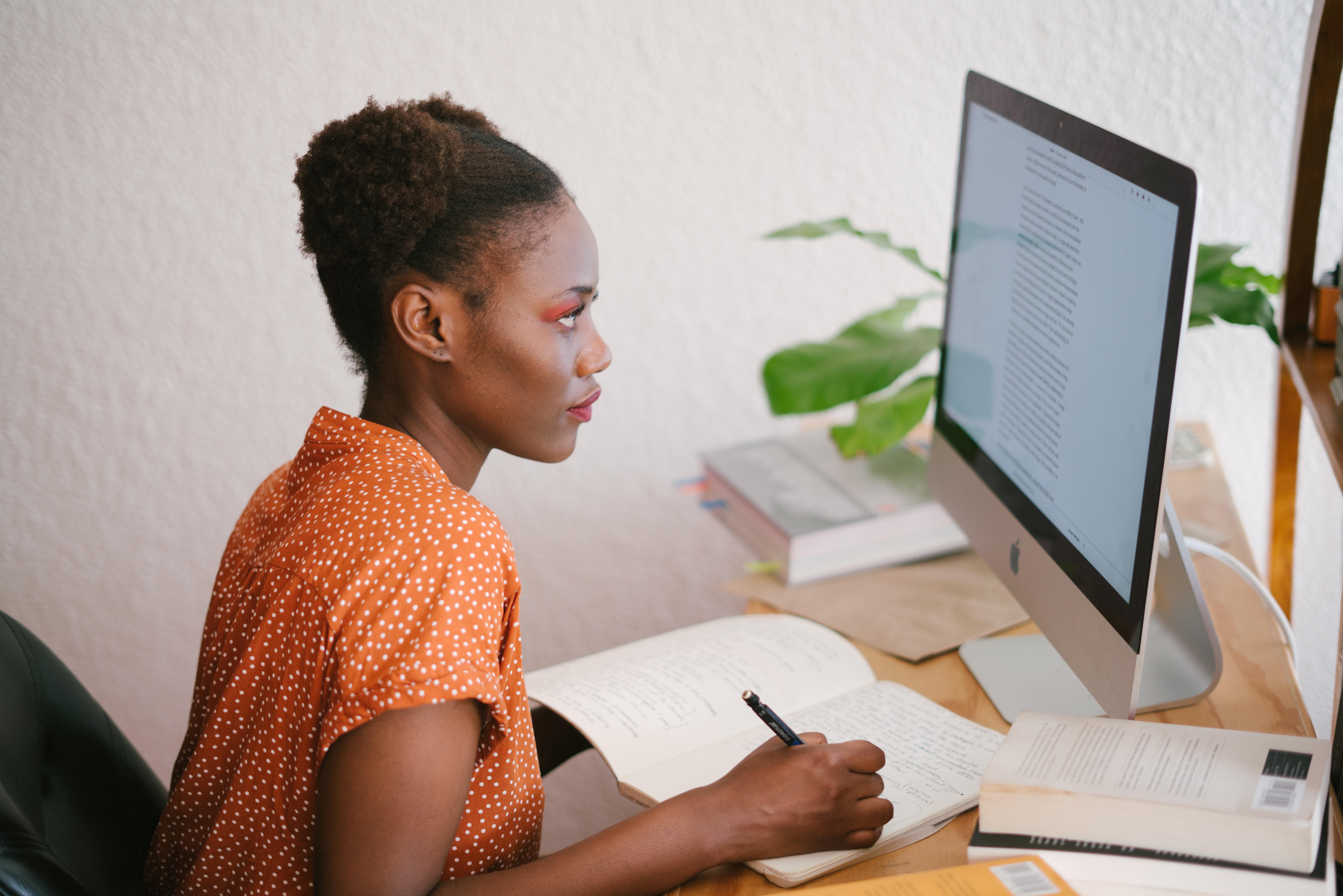 Die Kriterien für die Auswahl eines LMS sind sehr wichtig für den Erfolg und das Management Ihres E-Learning-Trainings.
