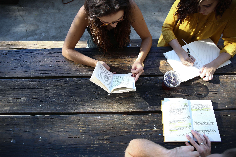 améliorer son social learning