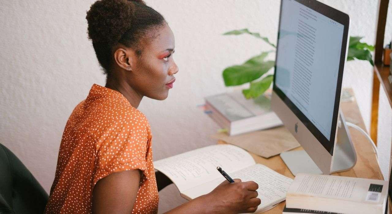 que fait un chef de projet digital learning ?