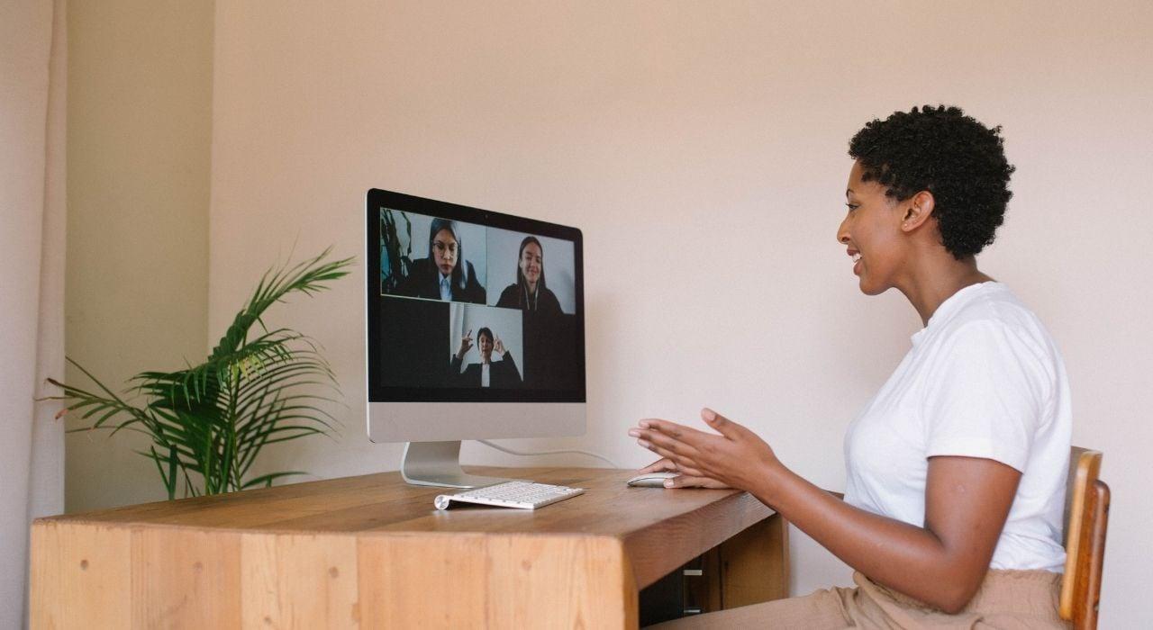 comment organiser une classe virtuelle ?