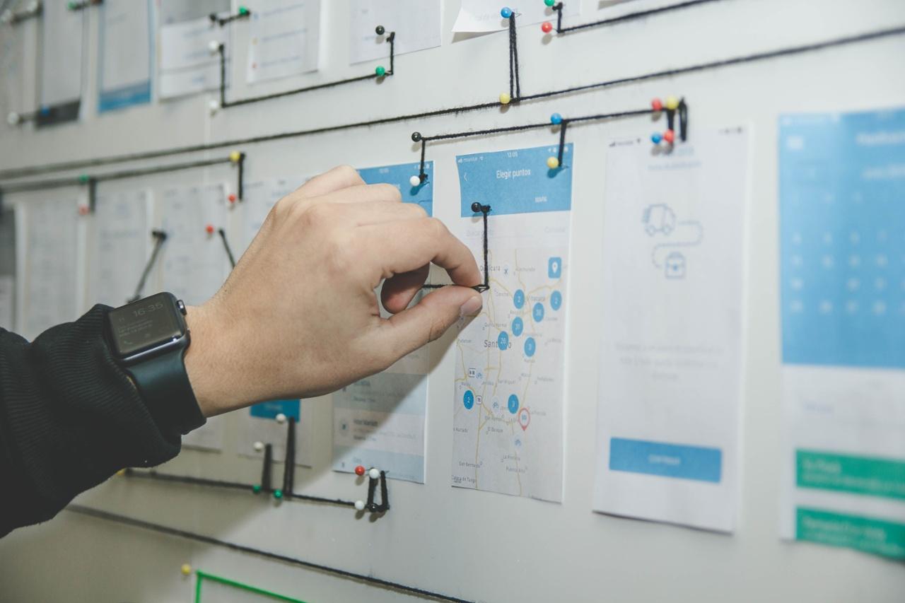 comment construire un plan de développement des compétences ?
