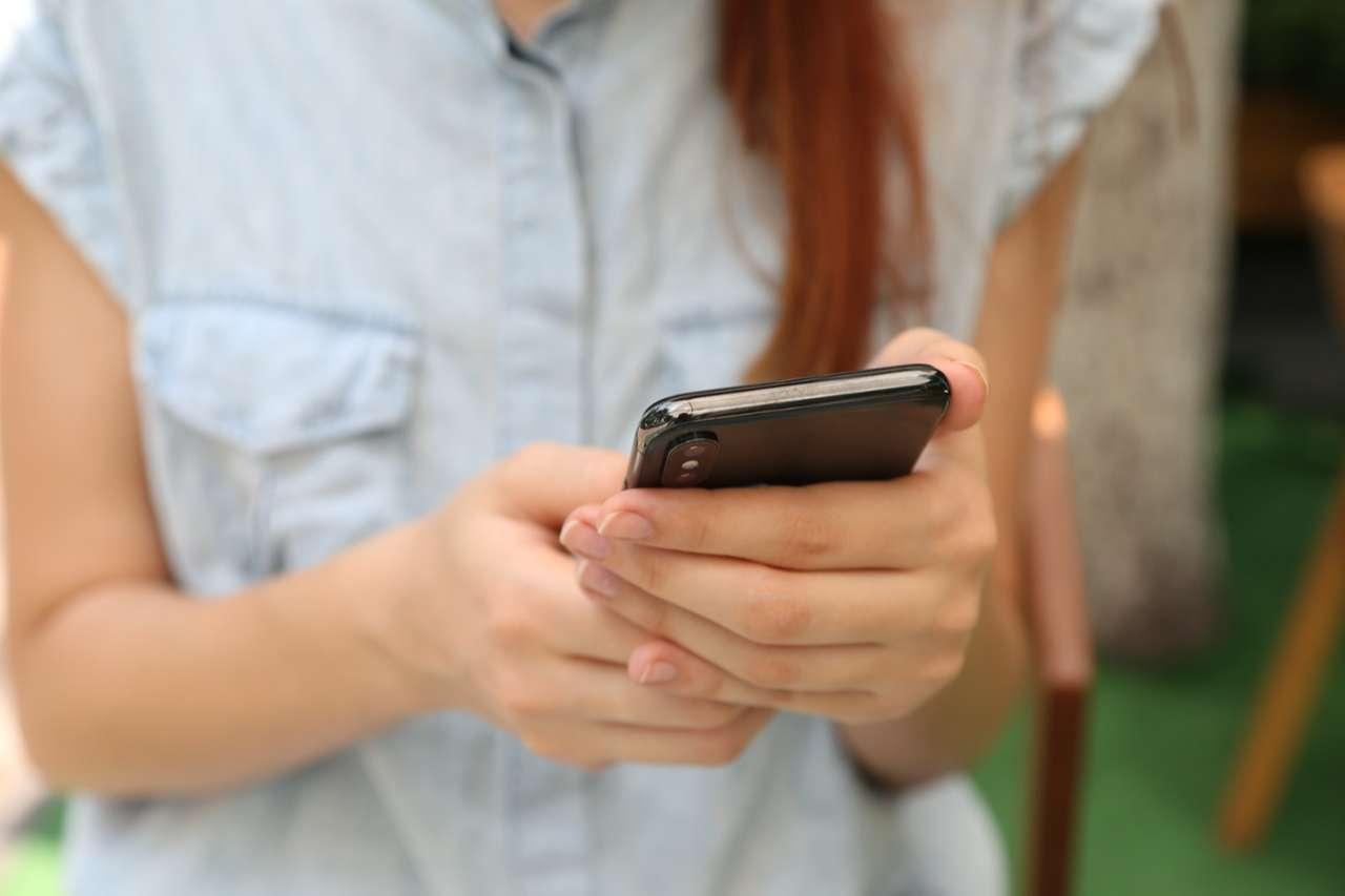 Millennials bevorzugen kurze Lernformate