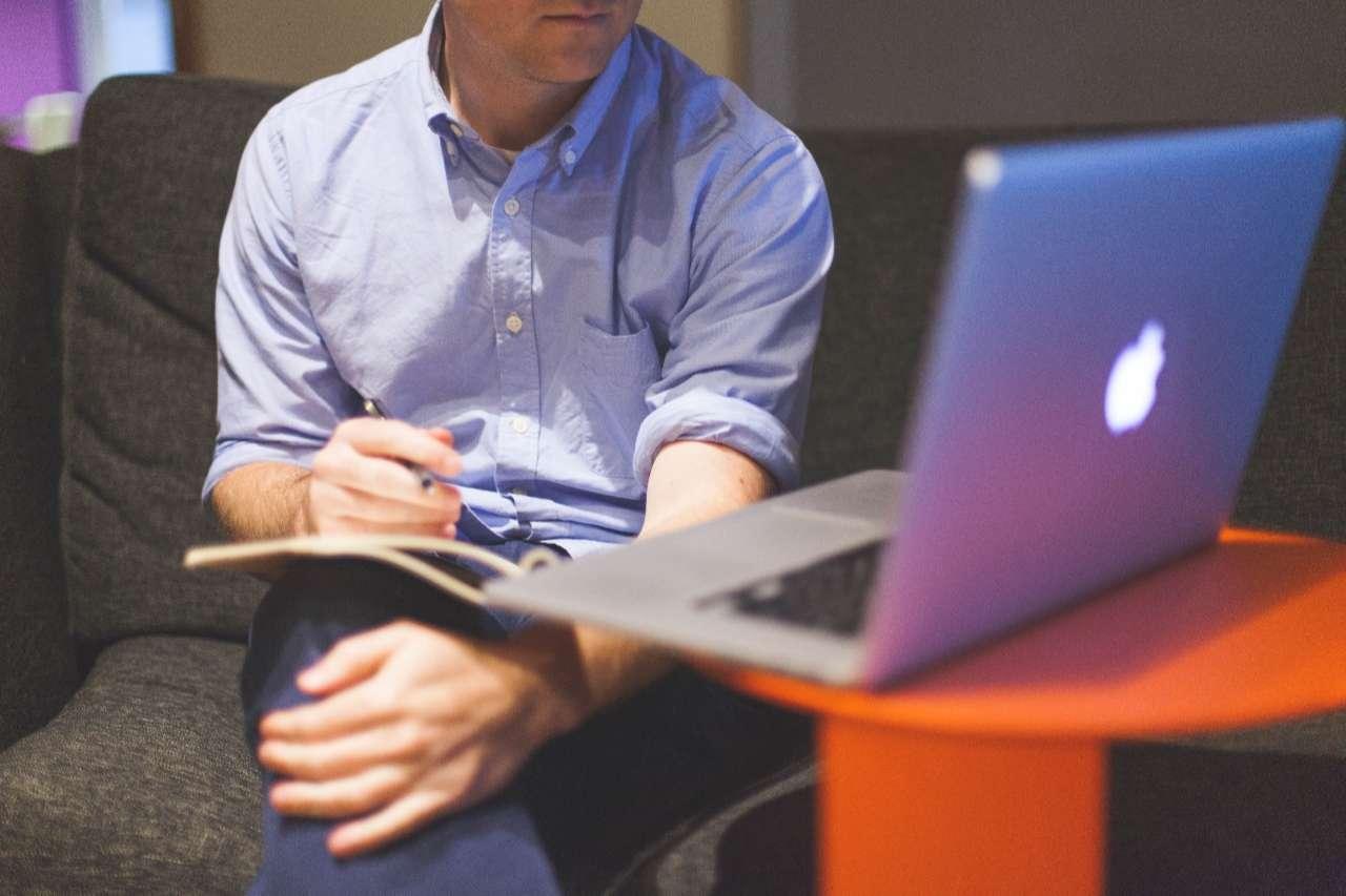 Nos secrets pour des projets e-learning réussis
