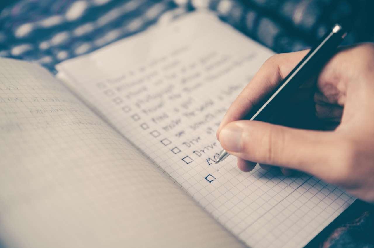 quelles etapes dans la construction de votre plan de developpement des competences ?