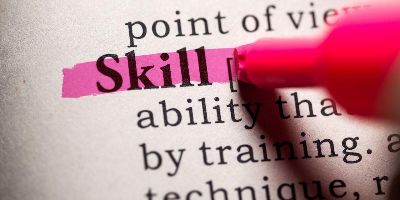 Définition de hard skills et soft skills