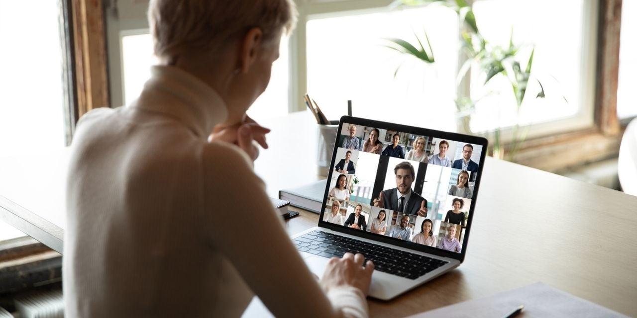 qu'est-ce qu'une classe virtuelle ?