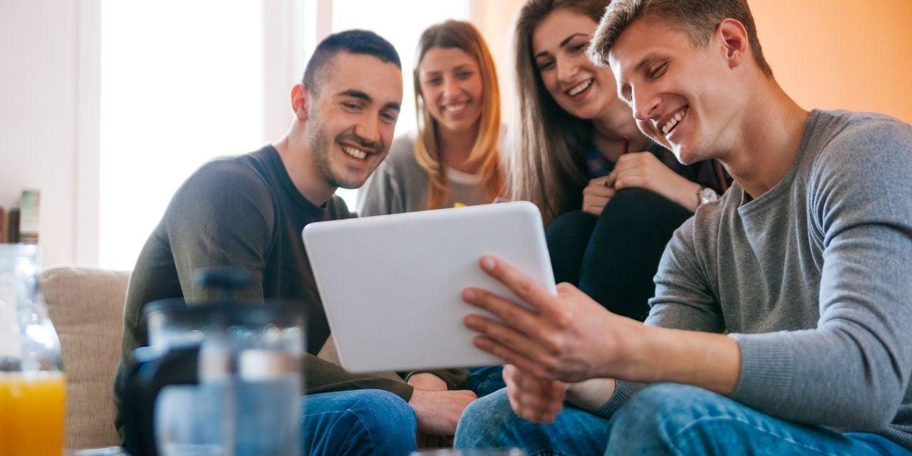 comment engager les apprenants sur un lms ?