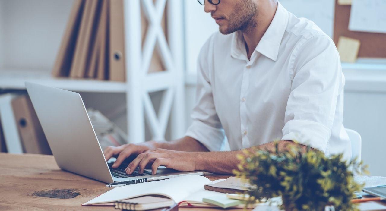 quelles sont les règles à suivre pour réussir sa formation digitale