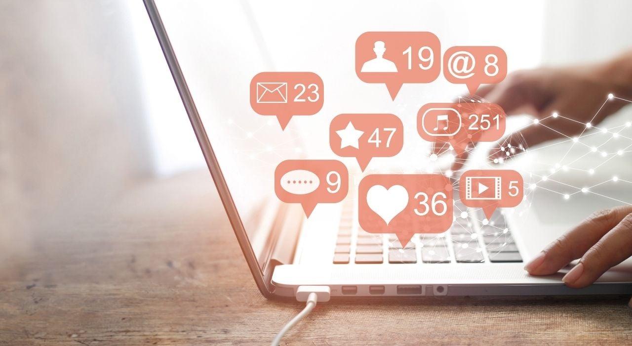 La LXP fonctionne-t-elle comme un réseau social de formation ?