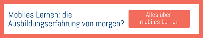 mobile learning petit (DE)