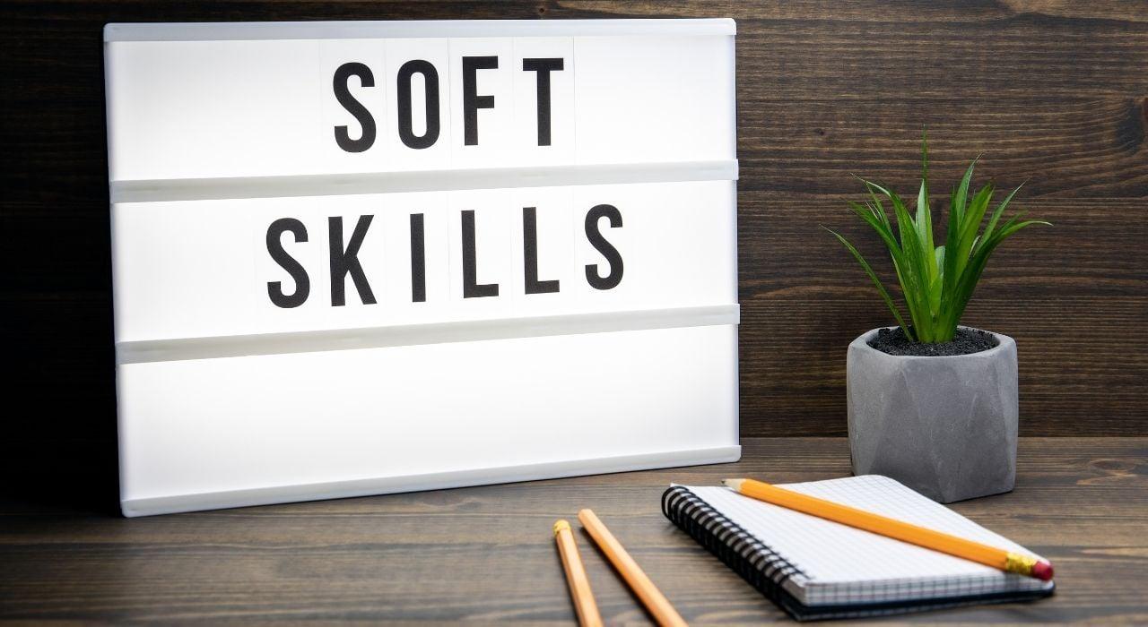 Que sont les soft skills, ces nouvelles compétences douces prisées par les employeurs ?